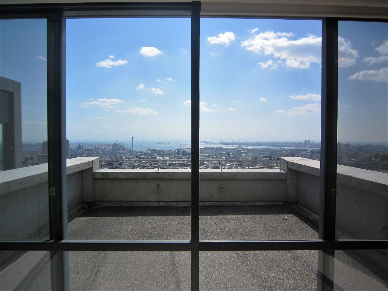 Tadao Ando Designed Home Available For Rent