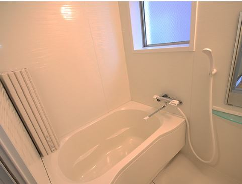 KC bath