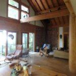 okuike cottage