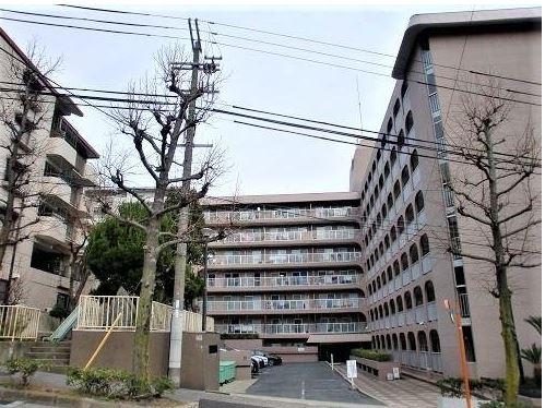 kumochi sky3