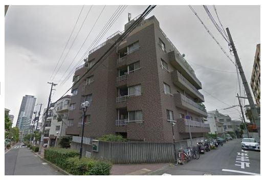 tsubaki grand heights3