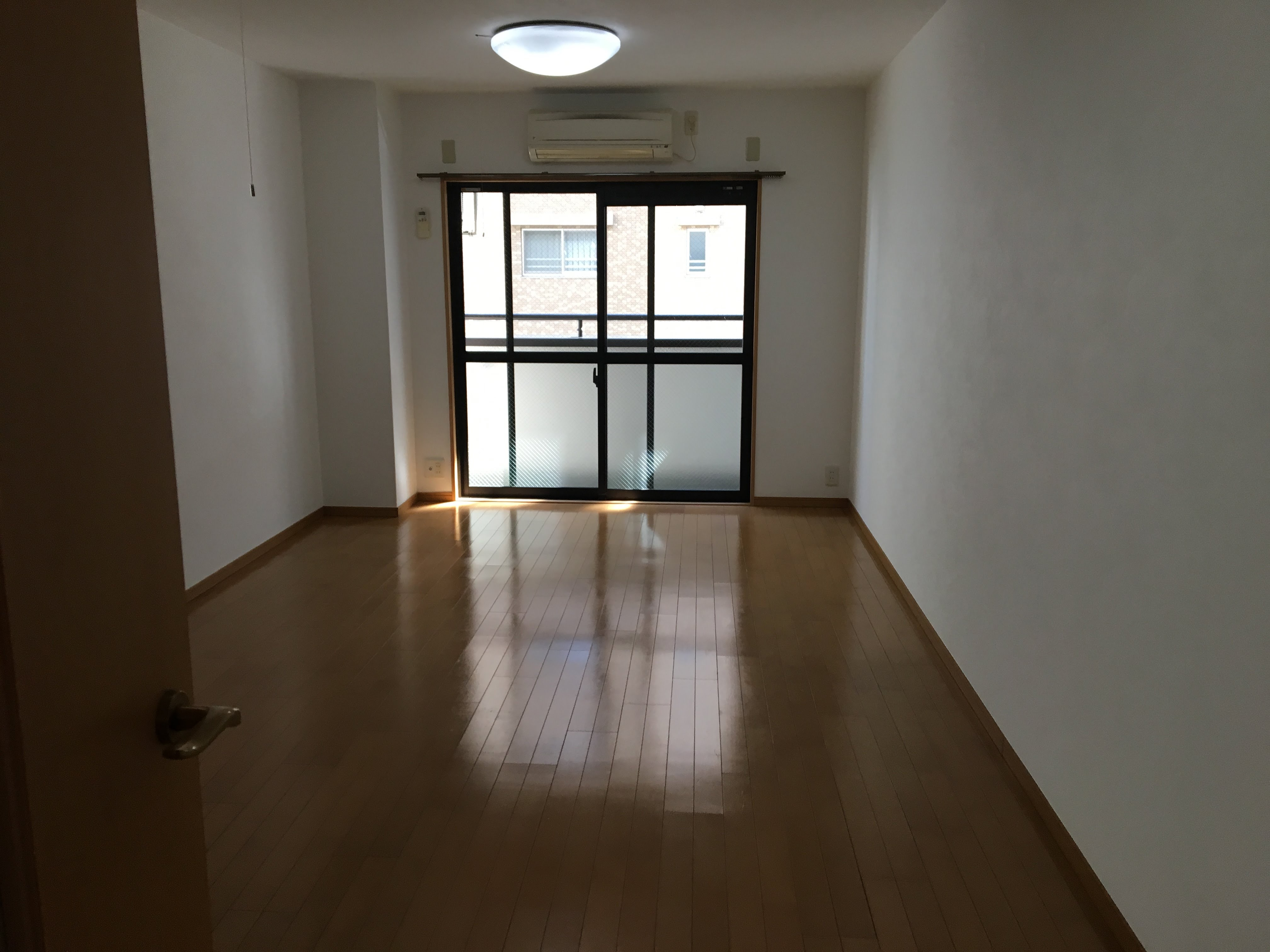<Now Rented!>Only a street south of Shopping Arcade with Free Wi-fi