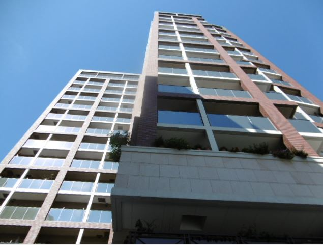 Owner Change Property in Kitano: relatively new condominium with tenant