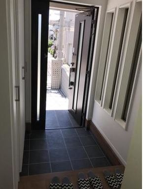 House in Motomachi 5280 (12)