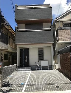 House in Motomachi 5280 (14)