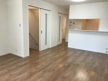 House in Motomachi 5280 (2)