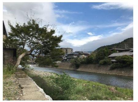 kyoto land pic
