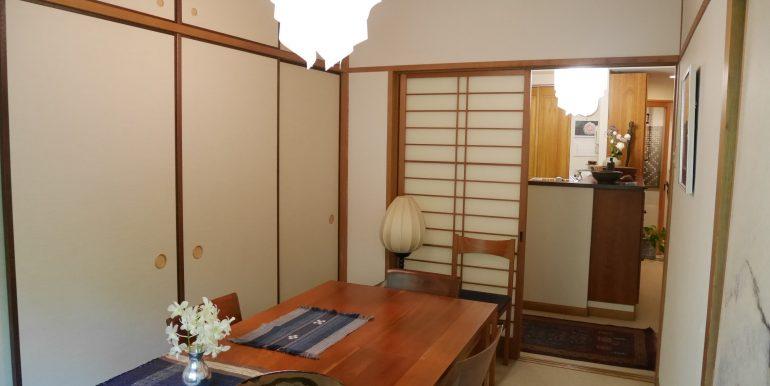 ハイツ六甲107号室 (12)