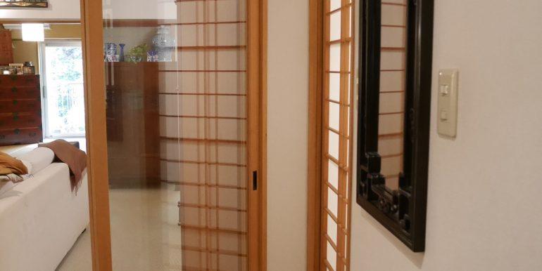 ハイツ六甲107号室 (38)