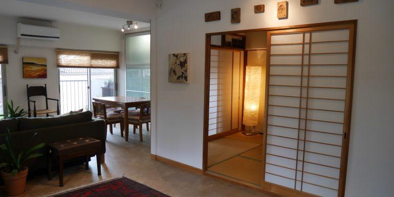 ハイツ六甲502号室 (18)