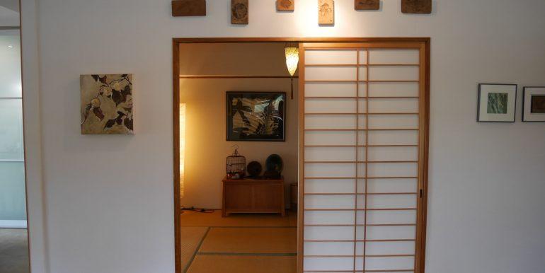 ハイツ六甲502号室 (20)