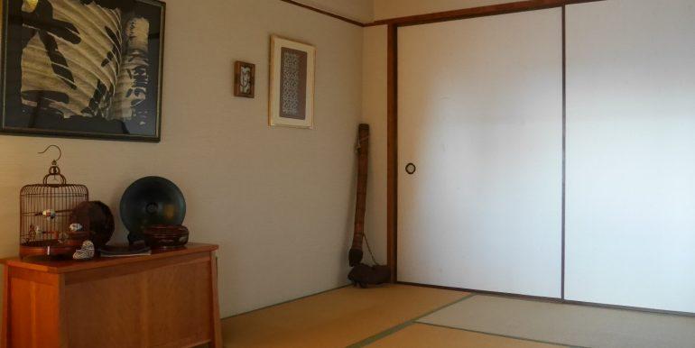 ハイツ六甲502号室 (22)